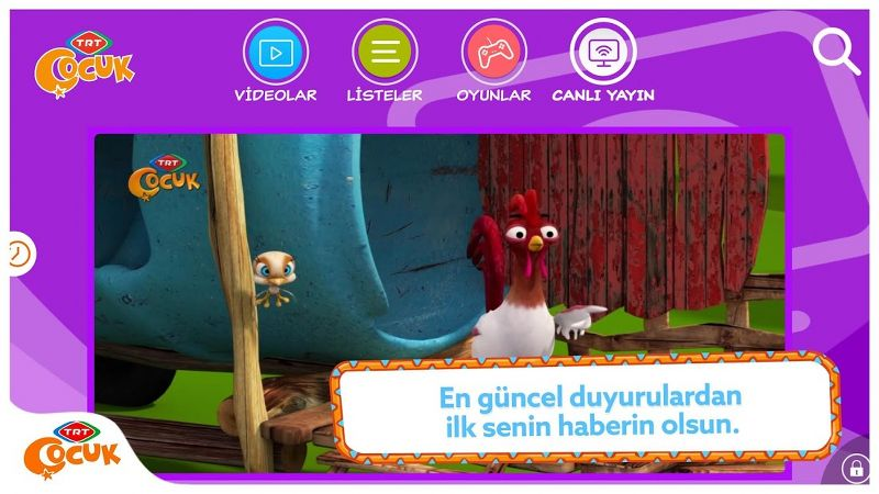 trt-cocuk-android-3