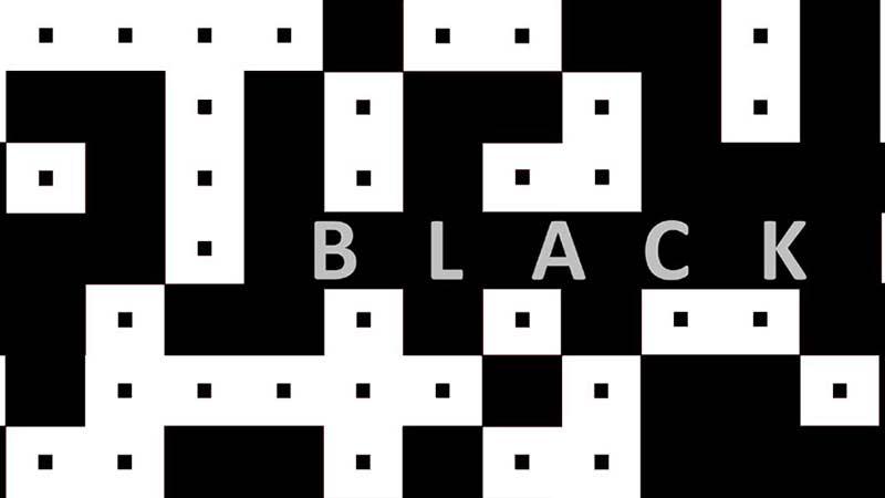 Android Bulmaca ve Zeka Oyunu – Black