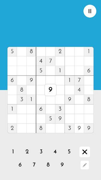 android-icin-sudoku-oyunu-1
