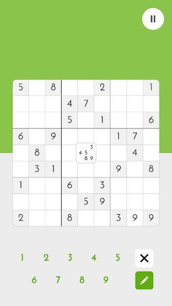 android-icin-sudoku-oyunu-2