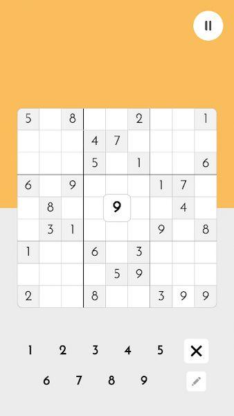 android-icin-sudoku-oyunu-3