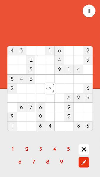 android-icin-sudoku-oyunu-4