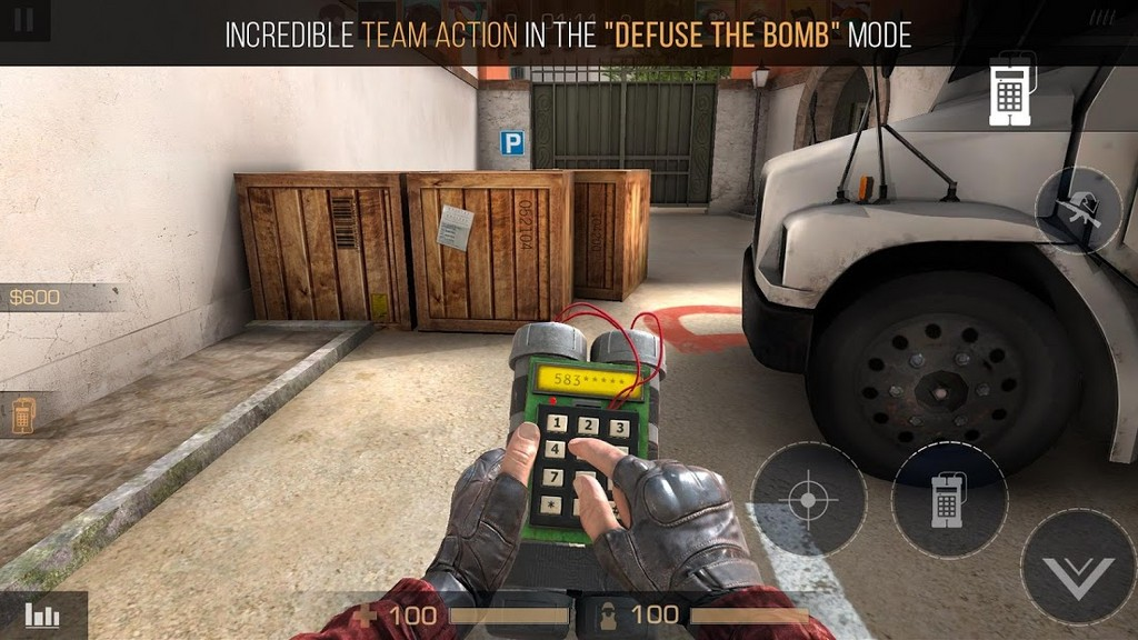 counter-strike-tarzinda-android-4