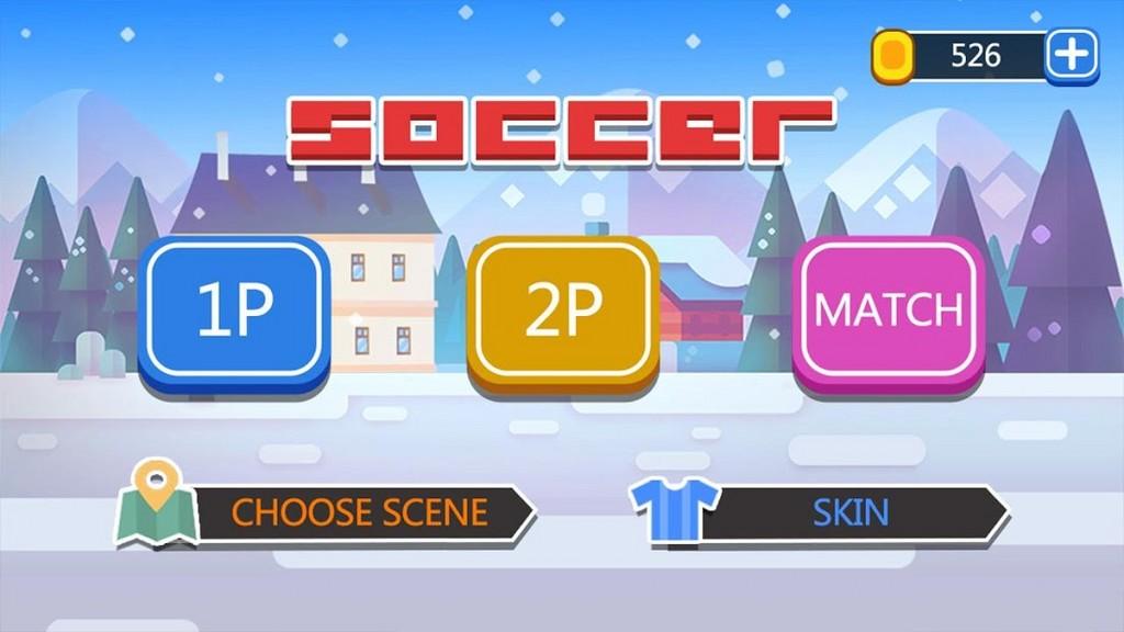 eglenceli-futbol-oyunlari-4