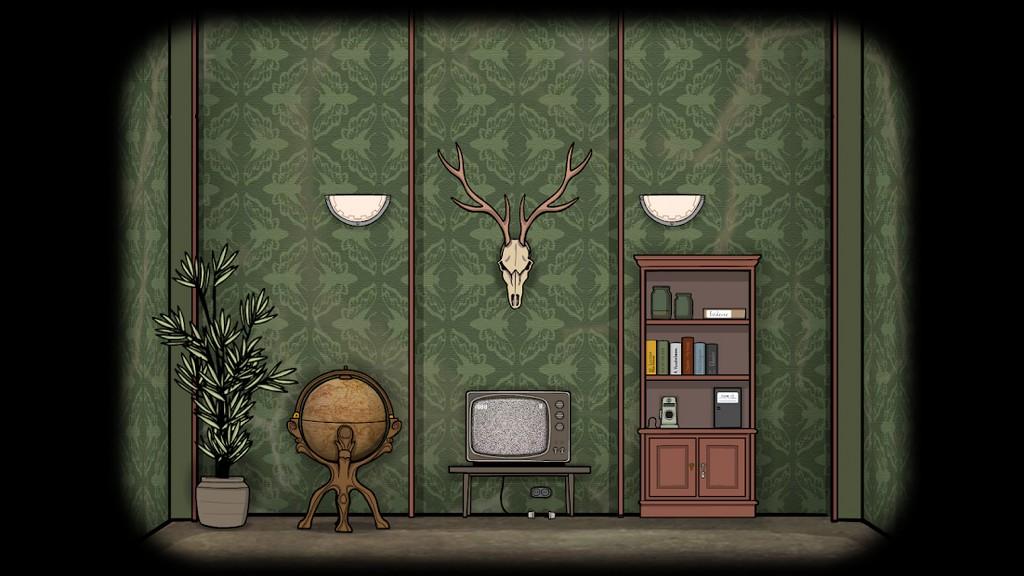 hikayeli-dedektiflik-oyunu-1