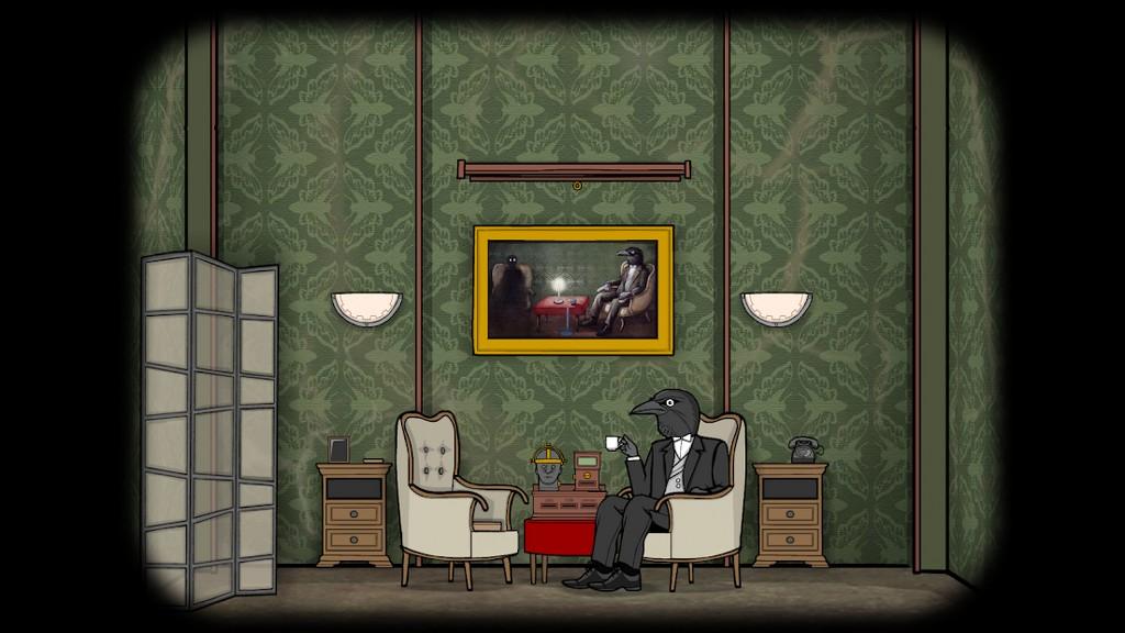 hikayeli-dedektiflik-oyunu-3