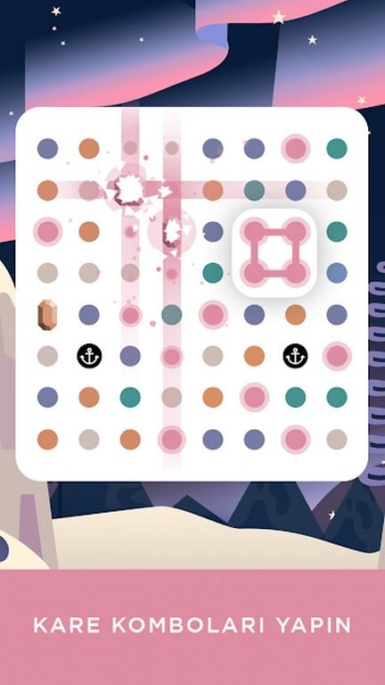 nokta-birlestime-android-bulmaca-3