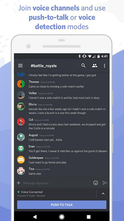 oyun-mesaj-gruplari-android-2