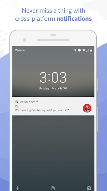 oyun-mesaj-gruplari-android-4
