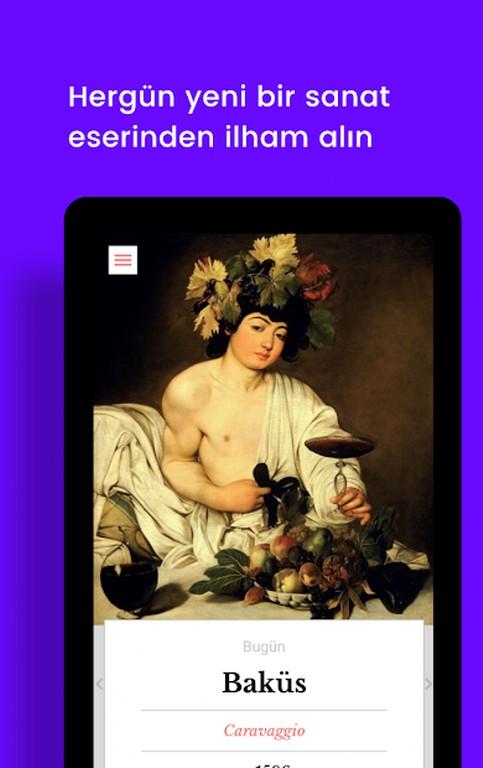 sanat-tarihi-uygulamasi-1