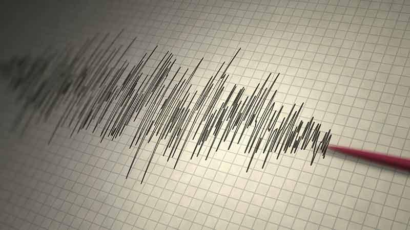 Son Depremler Android Uygulaması