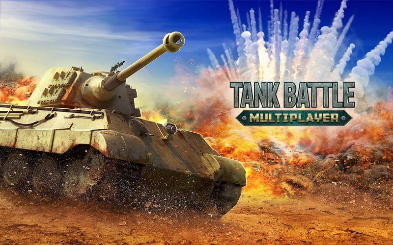 tank-savasi-android-1