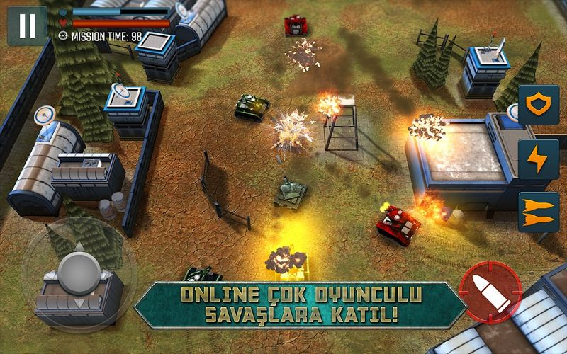 tank-savasi-android-2