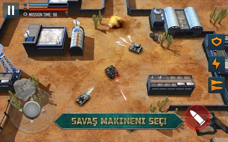 tank-savasi-android-3