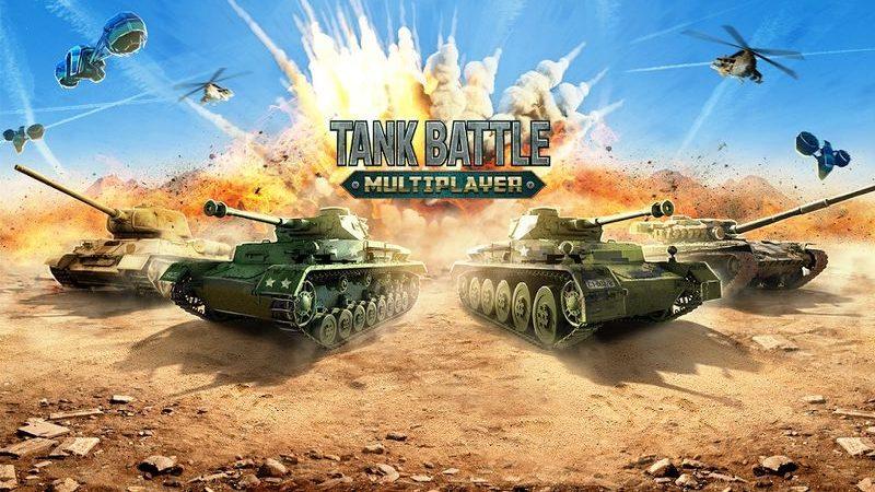 tank-savasi-android-4