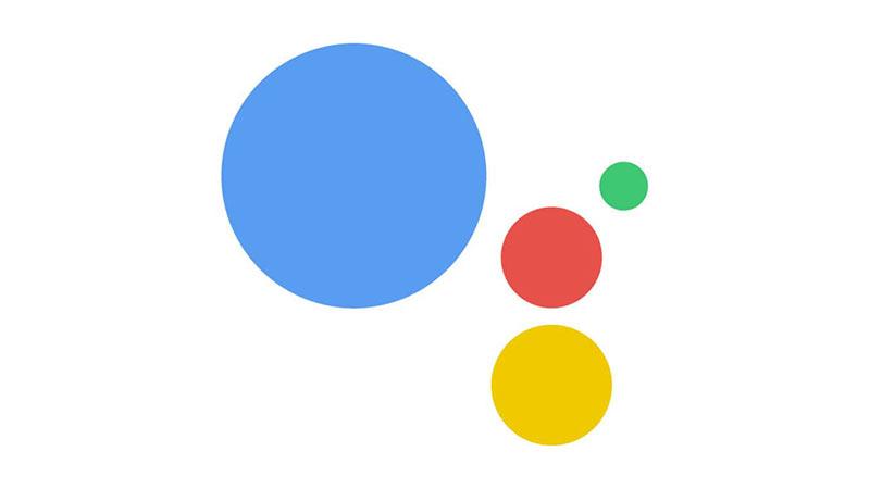 Telefon için Konuşan Türkçe Asistan – Google Asistan