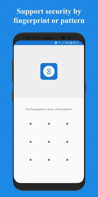 telefon-ve-uygulama-kullanimi-4