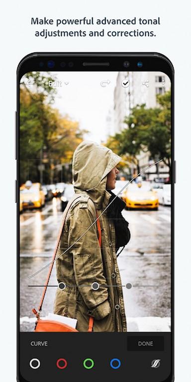 telefonda-fotograf-duzenleme-4