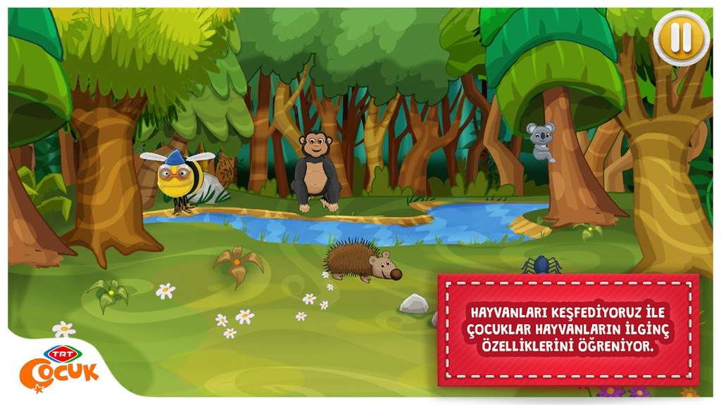 trt-cocuk-hayvanlari-oyun-1