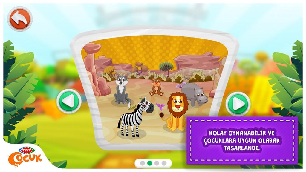 trt-cocuk-hayvanlari-oyun-2