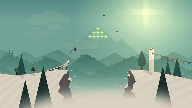 android-kayak-oyunu-alto-1