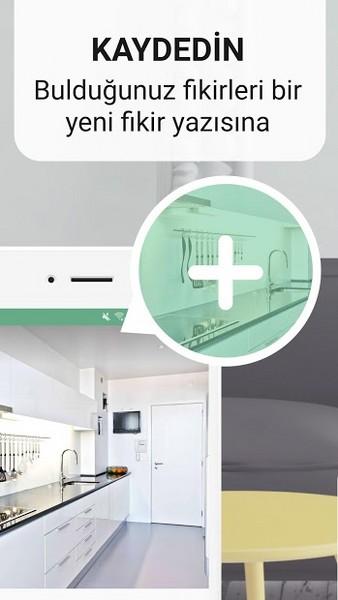 ev-tasarim-fikirleri-ev-dizayn-1