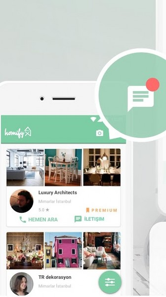 ev-tasarim-fikirleri-ev-dizayn-3