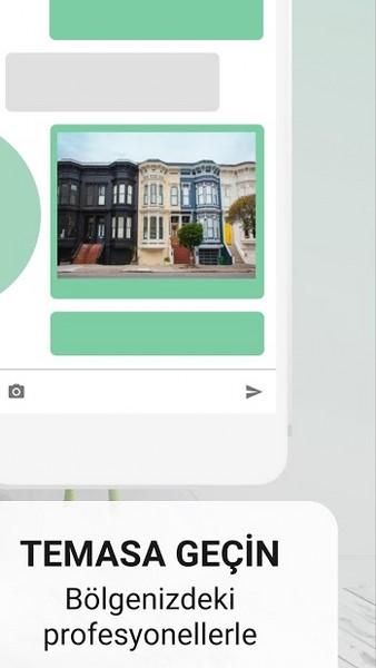 ev-tasarim-fikirleri-ev-dizayn-4