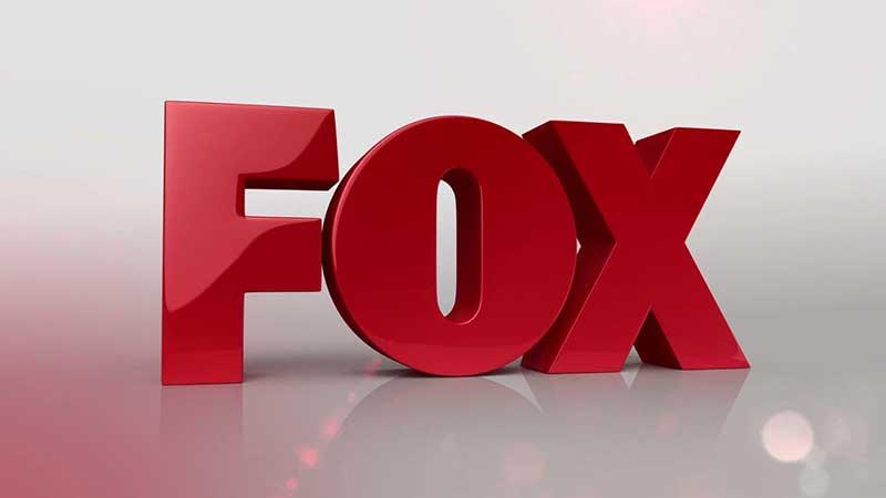 Fox Tv Canlı Yayın ve Diziler Uygulaması – FOXplay
