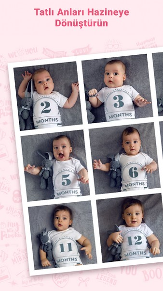 hergune-bir-bebek-fotografi-3