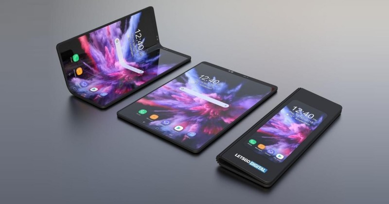 katlanabilir-ekran-samsung-fold-4