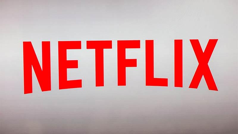 Netflix Dizi İndirme Otomatik Ayarı