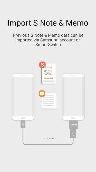 samsung-telefonlar-icin-not-defteri-4