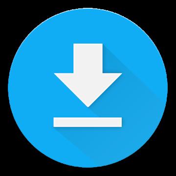 Telefona Video İndirme Uygulaması