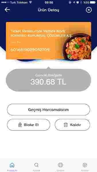 ticket-yemek-karti-android-2