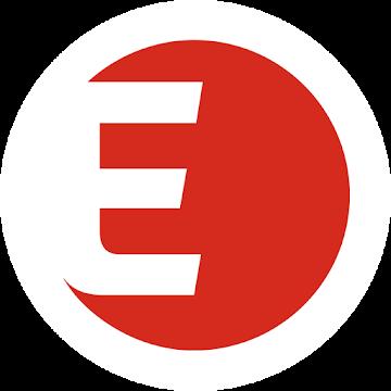 Ticket Yemek Kartı Android Uygulaması