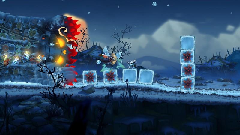 turk-yapimi-android-oyun-3