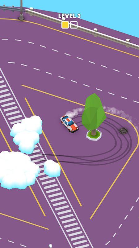 android-drift-oyunu-3