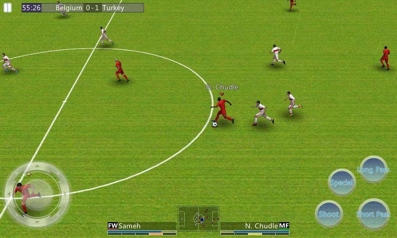 android-futbol-oyunu-3