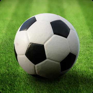 Android Futbol Oyunu – Dünya Süper Lig