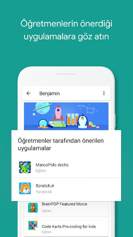 cocuk-takip-uygulamasi-google-2