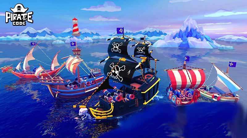 Gemi Savaşı Online Android Oyunu