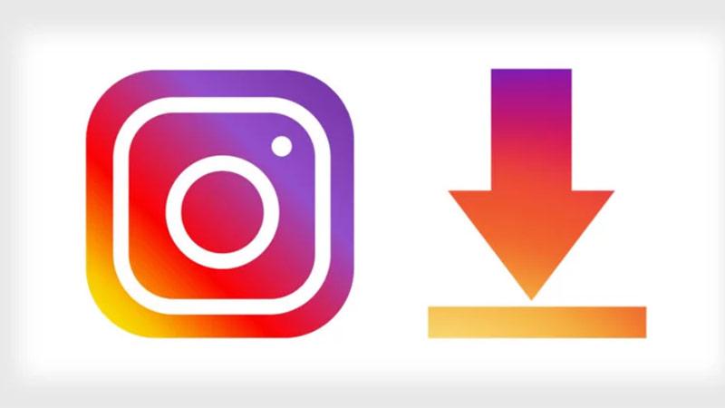 Instagram Video İndirme Uygulaması