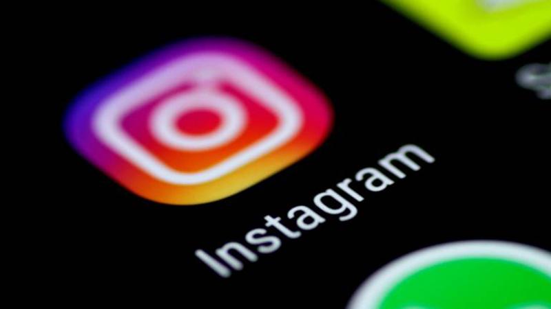 Instagram Takipçi gibi Uygulamaları Yüklerken Dikkat