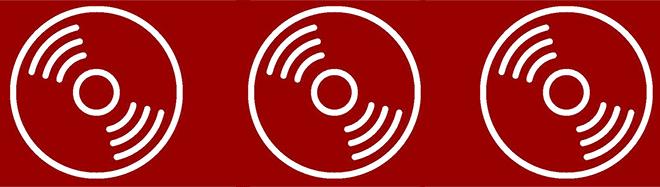 MYT Müzik Uygulaması İndir