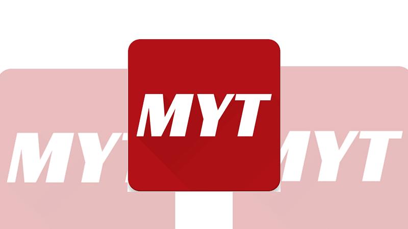 MYT Müzik Uygulaması Nasıl İndirilir? Yasal mı?