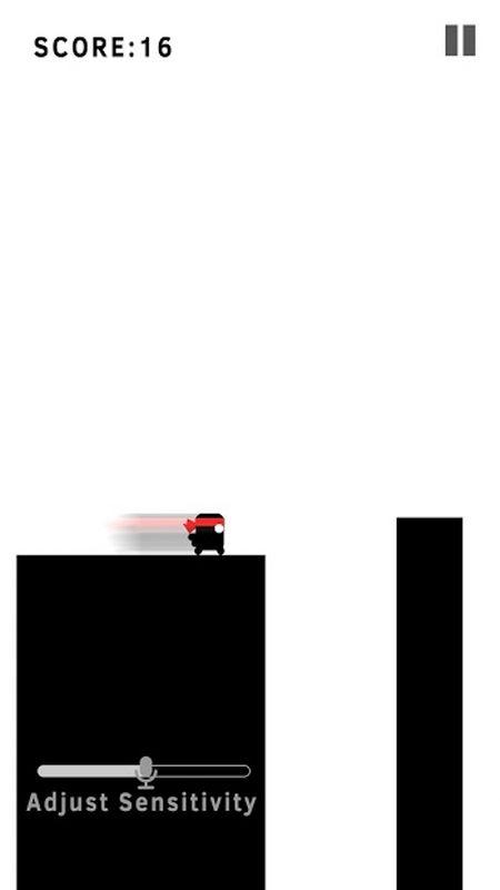 sesle-kontrol-edilen-android-oyunu-2