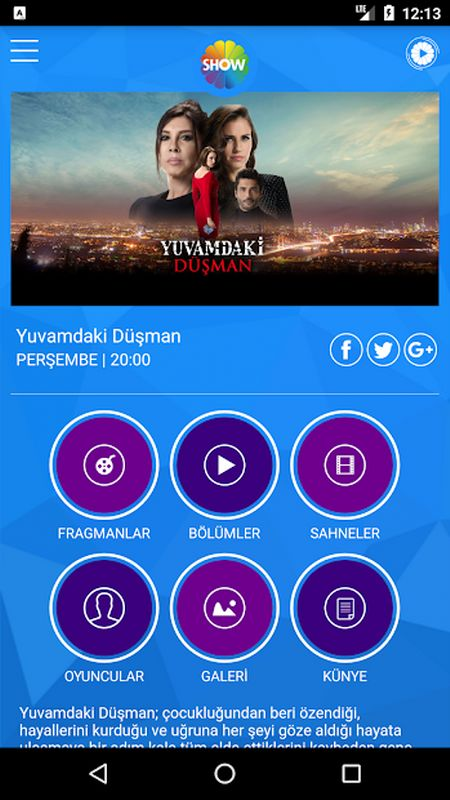 show-tv-dizi-film-android-1