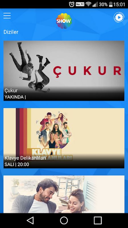 show-tv-dizi-film-android-2