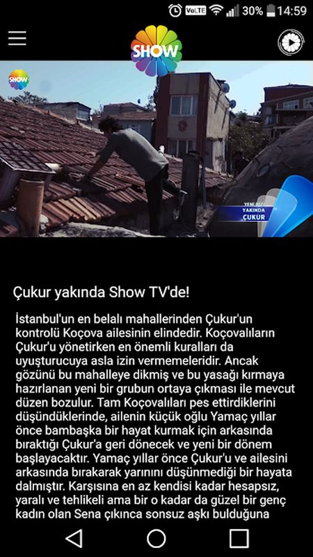 show-tv-dizi-film-android-3